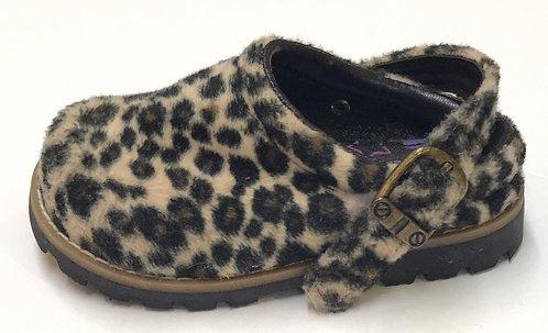 L'Amour Shoes Size 5