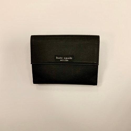 OG Kate Spade Wallet