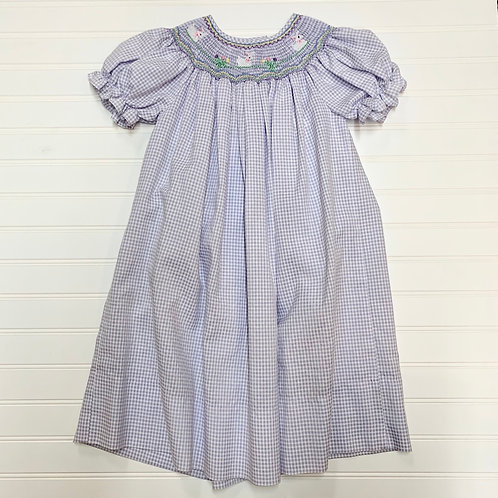 Rosalina Size 3t