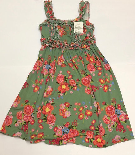 Matilda Jane dress size 10