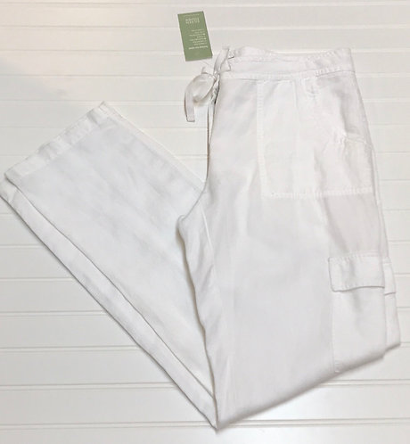 Eileen Fisher Pants Size 8