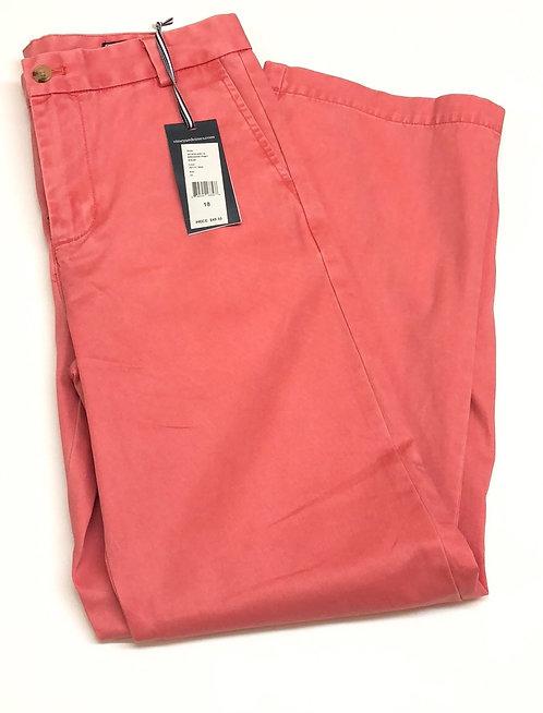 Vineyard Vines Pants Size 18