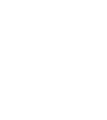 GroupX_Logo_W.png