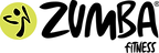 Zumba Fitness (transparent).png