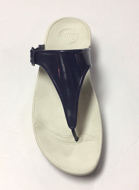 Fitflop Size 7