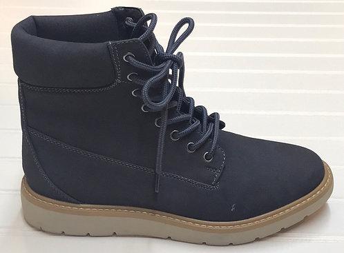 Cliffs Boots Size 7.5Y
