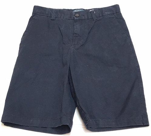 Polo Shorts Size 7