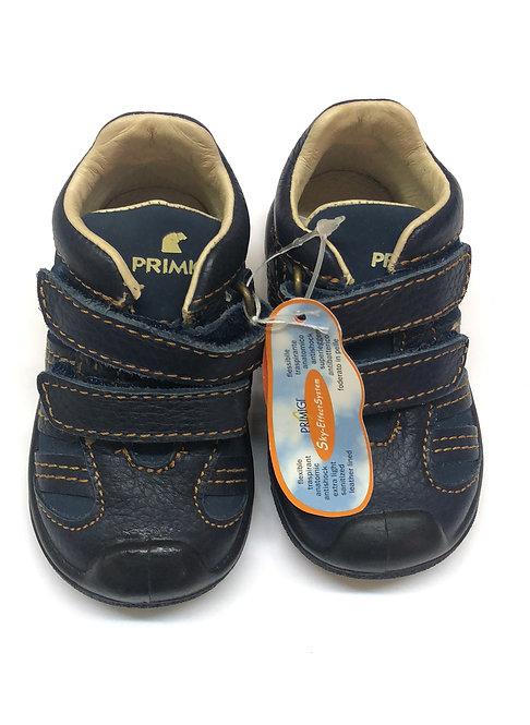Primigi Shoes Size 19