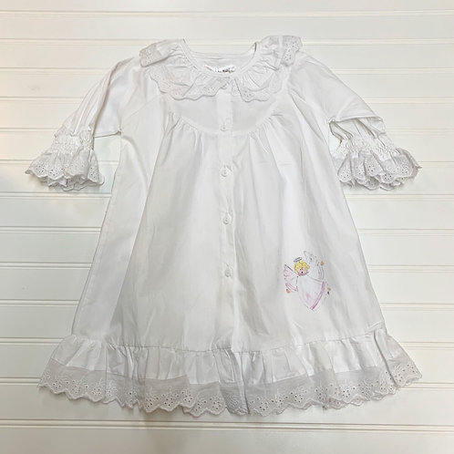 Designs by Beverly Size 12m