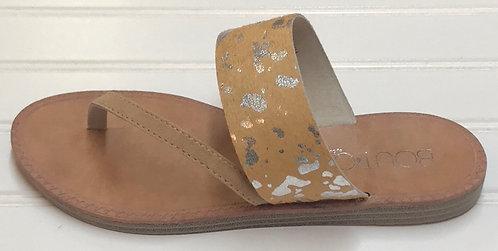 Corkys Boutique Sandals NWOT Size 7