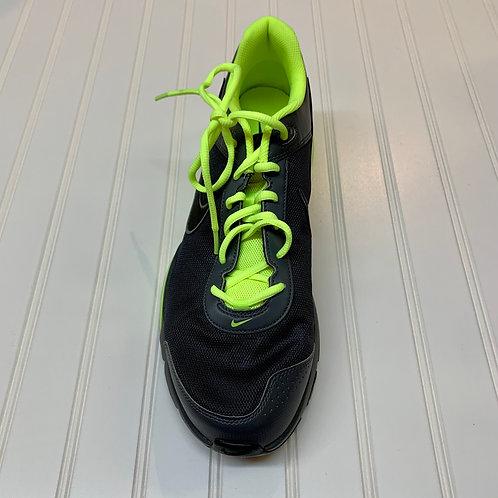 Nike Size 14