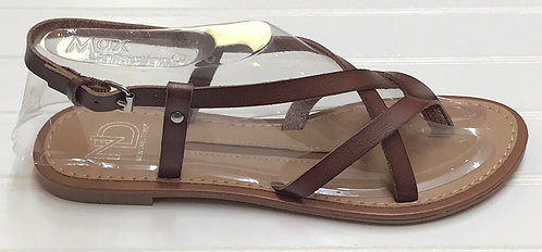 New Directions Sandals NWOT Size 6.5