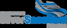 logo-silversneakers.png