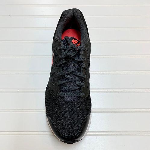 Nike Size 12