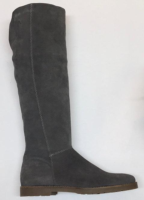 Corso Como Boots Size 7