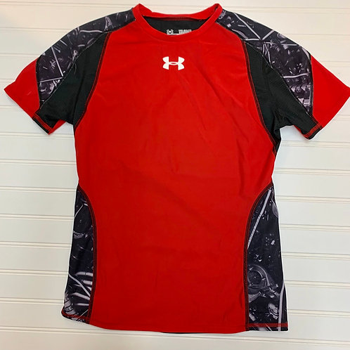 Under Armour Size XL