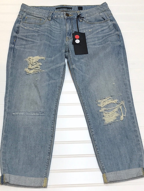 Black Label Jeans Size 27