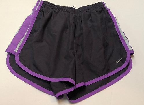 Nike DRI-FIT Shorts Size S