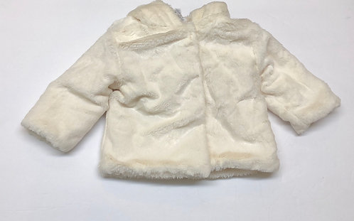 Starting Out Coat Size 9M