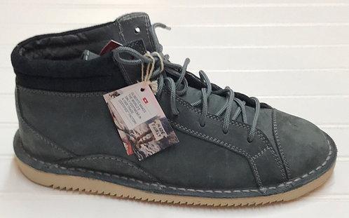 Oliberte Shoes Size 41(9)