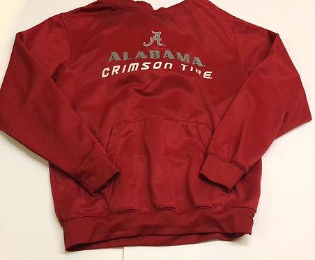 Alabama Sweatshirt Size 16/18