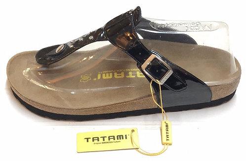 Tatami Sandals Size 7