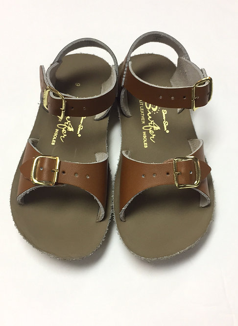 Sun San Sandals size 9