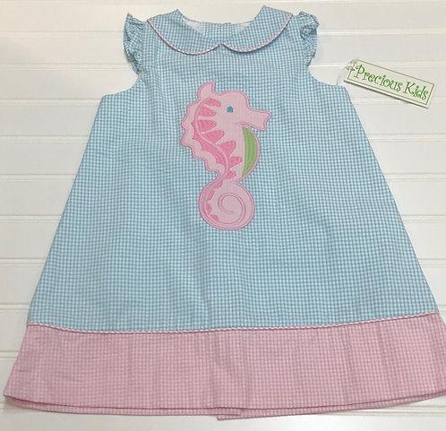 Precious Kids Dress Size 24M