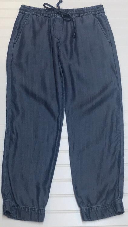 Gap Pants Size S