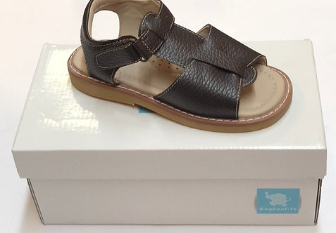 Elephantito Sandals Size 10