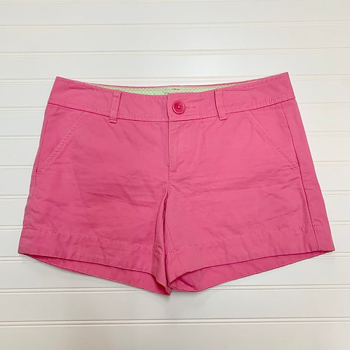 Lilly Pulitzer Size 4