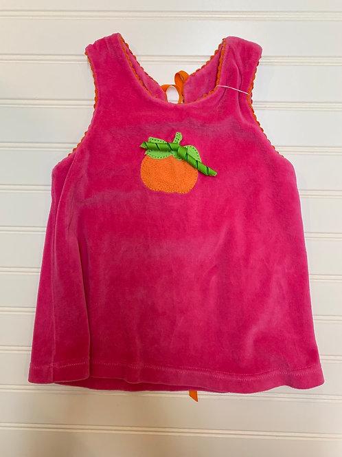 Pink Dress Size 24m