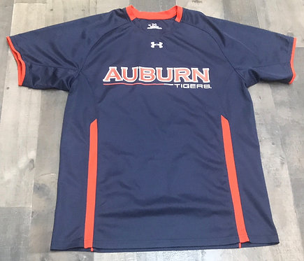 Under Armour Shirt Size S