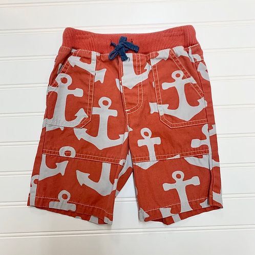 Baby Boden Size 18-24m