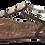 Thumbnail: Sam Edelman Sandals Size 10
