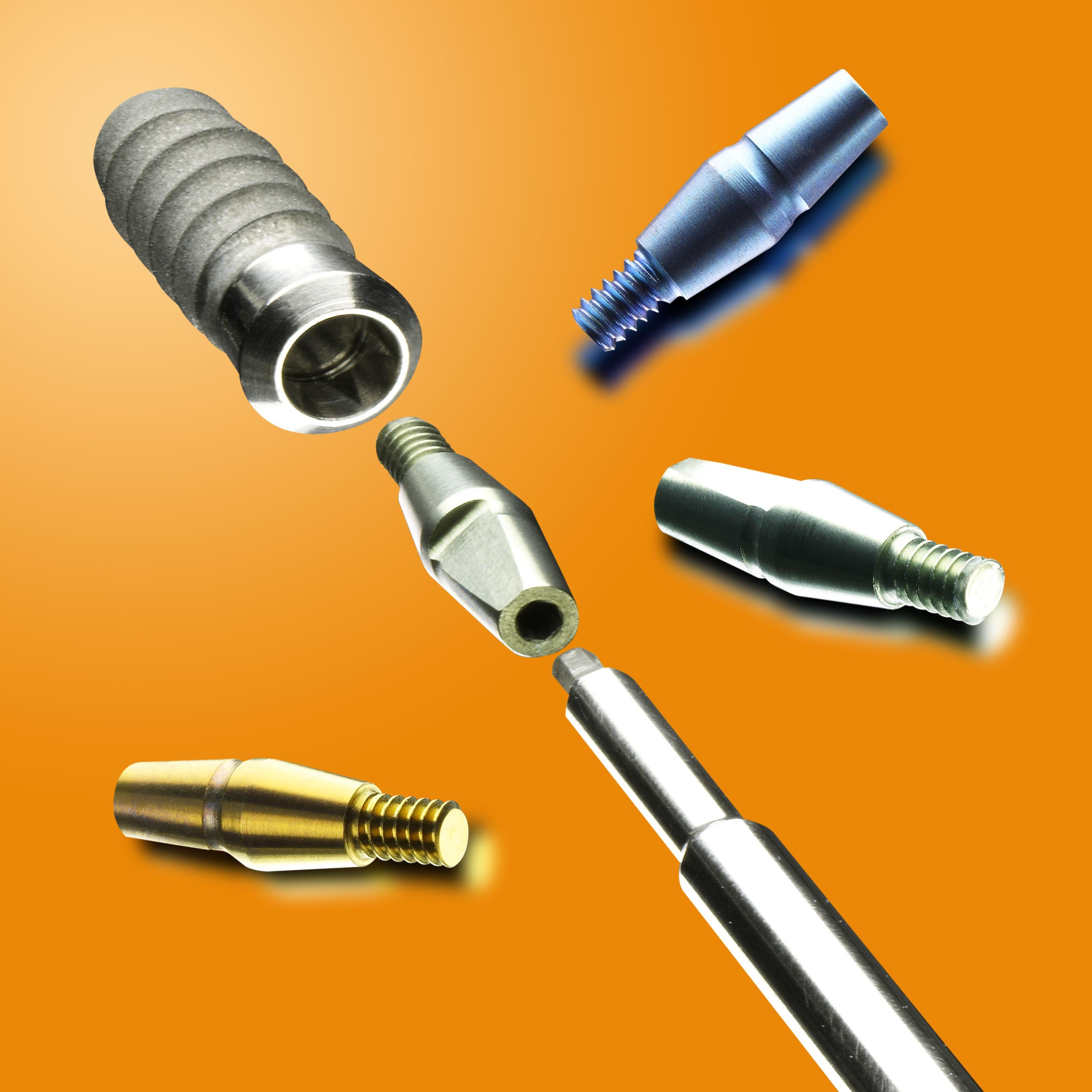 implantDrillAbuttment.jpg