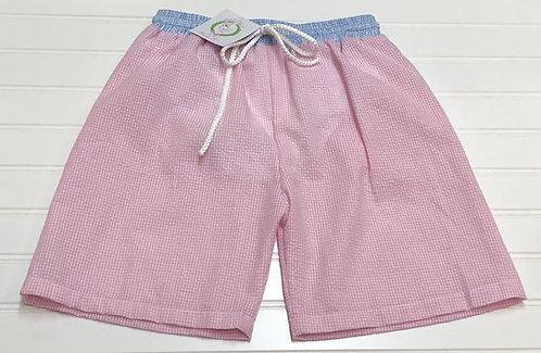Cecil & Lou Shorts Size 7/8