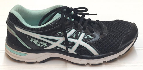ASICS Sneakers Size 9