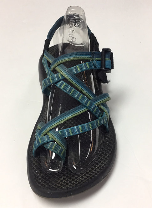 Chaco Sandals Size 7