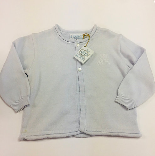 Feltman Brothers NWT 18-24 Months