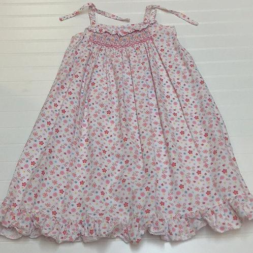 Vive la Fête Dress Size 5