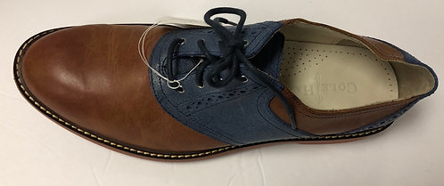 Cole haan size 8