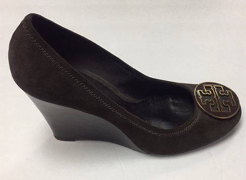 Tory Burch Wedges Size 11