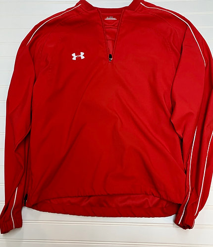 Under Armour Size S