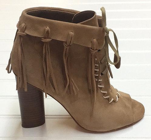 Cynthia Vincent Heels Size 6