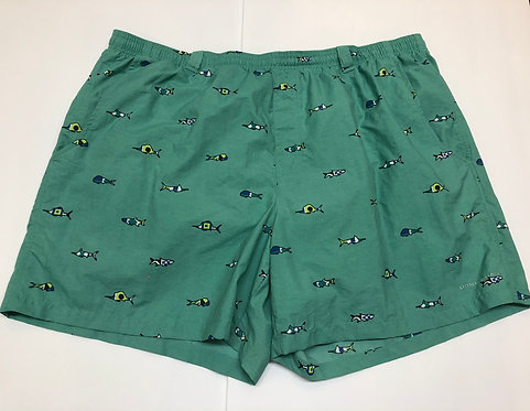 Columbia Trunks Size xxl
