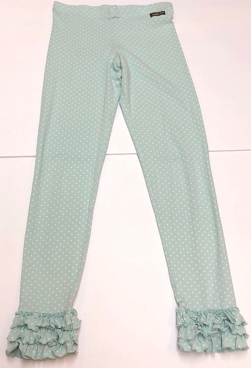 Matilda Jane pants size 14