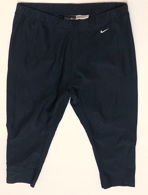 Nike Pants Size 4/6
