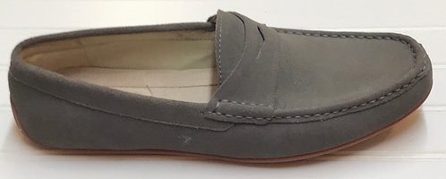 Alfani Shoes Size 12
