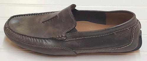 Clarks Shoes Size 8.5